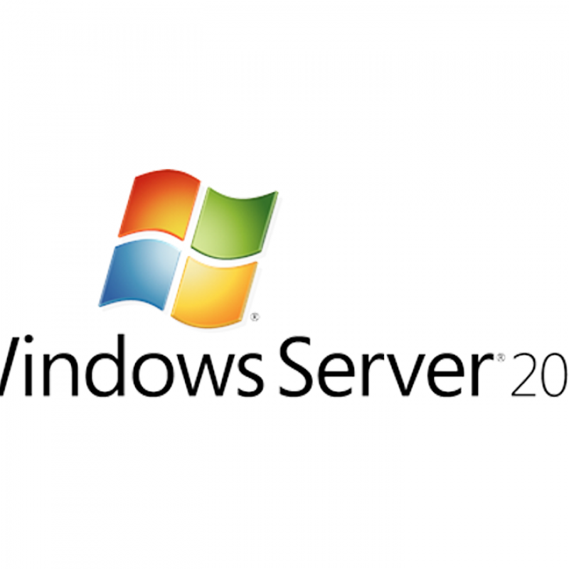 windows-server2008