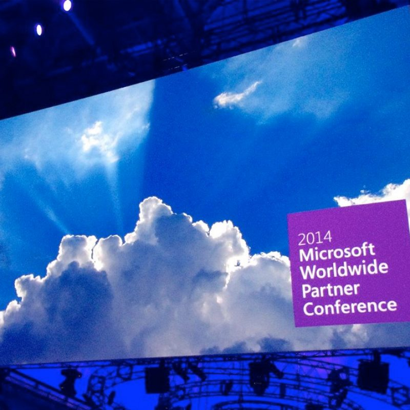 microsoft=partner-conference
