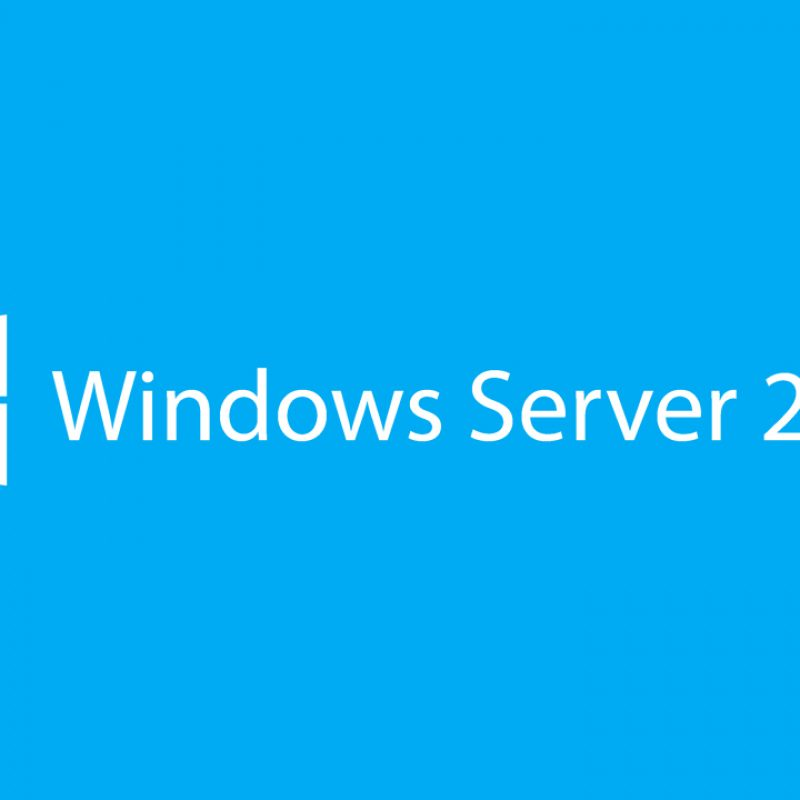 Migrate DHCP from Windows Server 2008 R2 to Windows Server